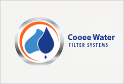 Cooee Water