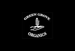 Green Grove Organics