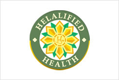 Helalified Health
