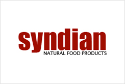 Image result for syndian