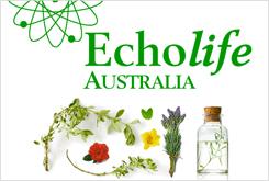 Echolife Australia