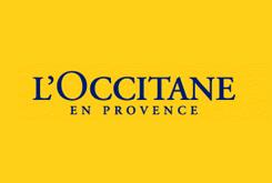 L'Occitane