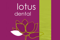 Lotus dental