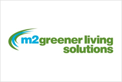 M2 Greener Living Solutions