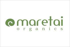 Maretai organics