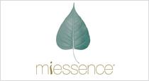 Miessence Certified Organics