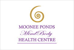 Moonee Ponds Mind Body Health Centre