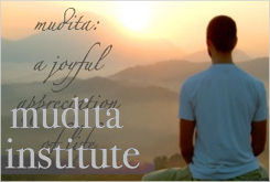 Mudita Applied Ayurveda & Buddhist Psychology Retreats