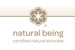 Natural Being Skincare