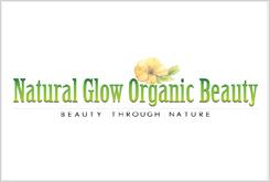 Natural Glow Organic Beauty