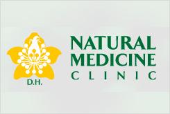 DH Natural Medicine