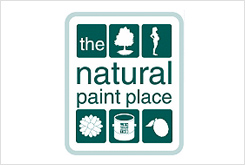 The Natural Paint Place