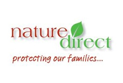 Nature Direct