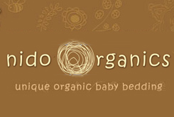 Nido Organics