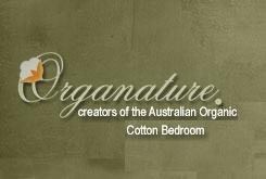 Organature