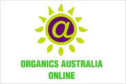 Organics Australia