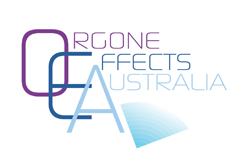 Orgone Effects Australia