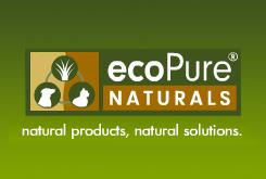 Eco Pure Naturals
