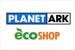 Planet Ark EcoShop