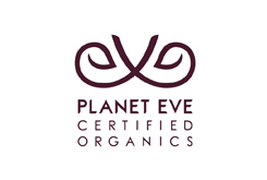 Planet Eve Organics