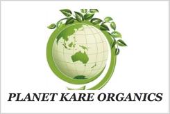 Planet Kare Organics