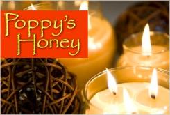 Poppys honey