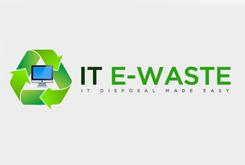 IT E-Waste