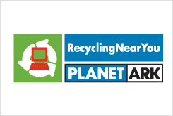 Recycling Near You