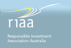 RIAA- Responsible Investment Association Australiasia
