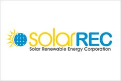 Solarrec