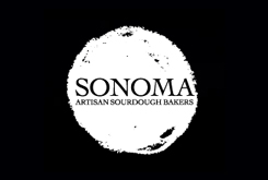 Sonoma -Artisan Sourdough Bakers