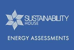 Sustainability House