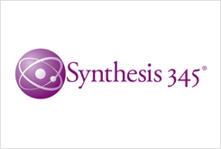 Synthesis345