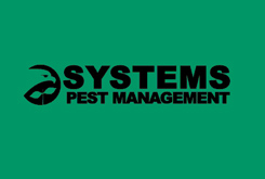 Systems Pest Management