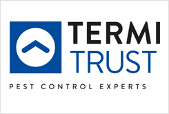 Termitrust - Pest Control Experts