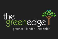 The GreenEdge