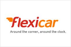 Flexicar