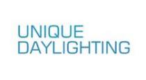 Unique Daylighting Pty Ltd