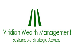 Viridian Wealth Management