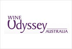 Wine Odyssey Australia