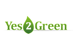 Yes 2 Green